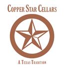 Copper Star Cellars