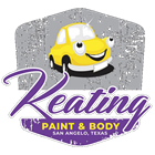 Keating Paint and Body