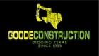 Goode Construction