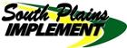 South Plains Implement