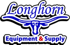 Longhorn Equipment & Supply
