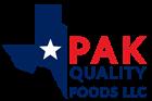 Pak Quality Foods