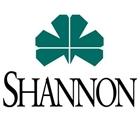 Shannon Medical Center