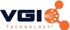 VGI Technology