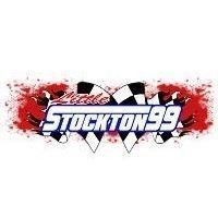 Little Stockton 99