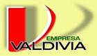 Empresa Valdivia