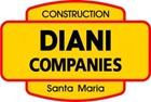 Diani companies