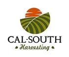 CAL-SOUTH HARVESTING