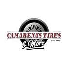 Camarena's Tires