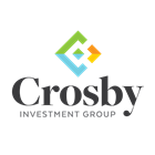 Crosby Investment Group