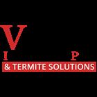 Veritas Innovative Pest & Termite Solutions