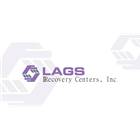 LAGS Recovery Center
