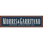 Morris and Garritano Insurance