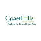 CoastHills Credit Union