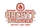 Orcuit Burgers