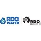 RDO Water & Equipment