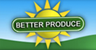 Better Produce