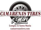 CAMARENA'S TIRES & MORE