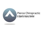Pierce Chiropractic
