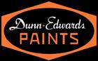 Dunn-Edwards Paints