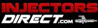 Injectors Direct