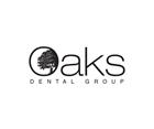 Oaks Dental