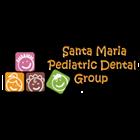 Santa Maria Pediatric Dental Group
