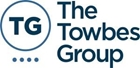 The Towbes Group
