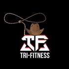 Tri Fitness Wellness