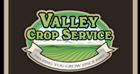 Valley Crop Service