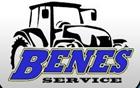Benes Service