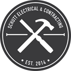 Schutt Electrical and Contracting