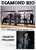 Diamond Rio feat Chancey Williams (Early Admission) May 1 -July 24