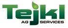 Tejkl Ag Services
