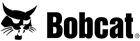 Bobcat of Omaha