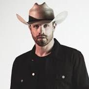 Dustin Lynch Sikeston Jaycee Bootheel Rodeo Friday August 13 2021