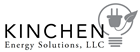 Kinchen Energy Solutions