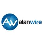 Alan Wire