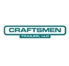 Craftsmen Trailers