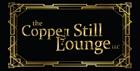 Copper Sill Lounge