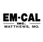 EM-CAL INC