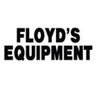 Floyd's Equipment