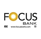 Focus Bank
