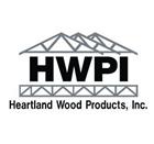 Heartland Wood Productions
