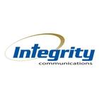 Integrity Communications