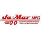Ja-Mar Trailers
