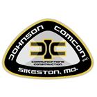 Johnson Com Con Inc.