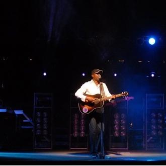 2009 Rodeo Entertainment