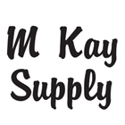 M Kay Supply