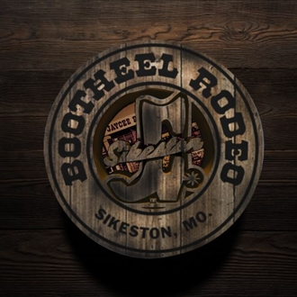 2017 Sikeston Jaycee Bootheel Rodeo